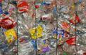 Plastique : vers un bonus-malus pour encourager le recyclage