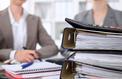 TPE-PME : recrudescence des retards de paiement au mois d'août