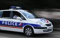 Un automobiliste tué par un policier après une course-poursuite à Paris