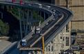Viaduc de Gênes : les concessionnaires sur la sellette
