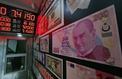 La Turquie double les tarifs douaniers de plusieurs produits américains