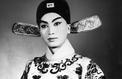 Histoires d'espions : les charmes vénéneux de «Mister Butterfly»