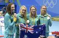 L'Australie fait appel à l'armée pour aider ses sportifs dans leur préparation aux JO 2020