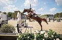 L'équitation à l'heure du sport business