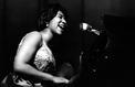 Avec Respect, Aretha Franklin donne un hymne à la cause des femmes