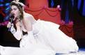 Madonna a 60 ans et au moins autant de styles différents