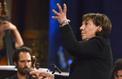 Nicole Corti : «Il faut redonner ses lettres de noblesse au grand chœur»