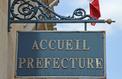 Quel est le poids de l'immigration économique en France ?