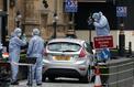 Le nombre d'attaques terroristes et de victimes en baisse dans le monde