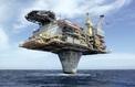 Les plateformes pétrolières favorisent la biodiversité marine