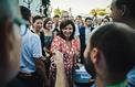 Paris : la rentrée périlleuse d'Anne Hidalgo, malmenée par l'opposition