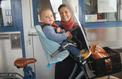 L'étrange bonheur des Danois