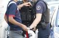 Vidéosurveillance : à Mantes-la-Jolie, la caméra-piéton «ne suffit pas»