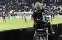 Les nouveaux tarifs de RMC Sport pour la Ligue des Champions font bondir les abonnés