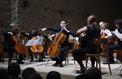 Imbroglio au festival Pablo Casals autour de la saison France-Israël