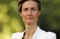 Anne-Laure Kiechel, la banquière française qui souffle à l'oreille d'Alexis Tsipras