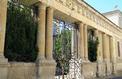 Loto du patrimoine: à la découverte de l'Hôtel de Polignac de Condom
