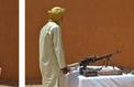 Sahel: la reddition d'un chef d'Aqmi affaiblit les djihadistes