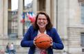 Annaïg Le Meur garde l'esprit d'équipe du basket