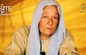 La famille de l'otage au Mali Sophie Pétronin interpelle l'Élysée