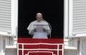 Pédophilie : le Pape appelle toute l'Église au jeûne et à la pénitence