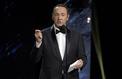 Le dernier film de Kevin Spacey enregistre un flop retentissant au box-office