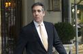 L'ex-avocat de Trump prêt à plaider coupable
