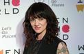 Asia Argento nie toute relation sexuelle avec Jimmy Bennett et parle de «persécution»