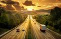 Jacques Limouzy : «Dans le sud du Tarn, sans l'autoroute, nos villes deviendront des villages»