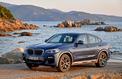 BMW X4 30i, quand le SUV se met au sport