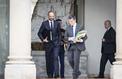Budget: Macron face à des choix drastiques