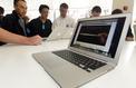 Apple prépare un nouveau MacBook Air et un Mac Mini pour la rentrée
