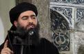 Trappes : les revendications de l'État islamique sujettes à caution