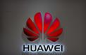 Les chinois Huawei et ZTE exclus du marché de la 5G en Australie