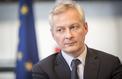 Épargne retraite : comment la France pourrait s'inspirer de ses voisins européens