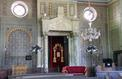 L'Alsace redonne vie à ses synagogues rurales longtemps oubliées