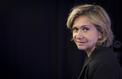 Valérie Pécresse craint «une rébellion du pouvoir d'achat»