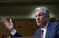 Hausse des taux: la Fed reste ferme face à Trump