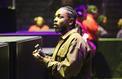 Paris Summer Jam : N.E.R.D, IAM et Kendrick Lamar au sommet de leur art