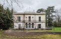 Loto du patrimoine : à la découverte de la villa Viardot de Bougival