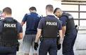 Les policiers, premiers témoins de la brutalité et de la haine