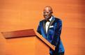 Pour Alain Mabanckou, la langue française est la langue de la dictature