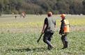 Emmanuel Macron, un président qui assume clairement son intérêt pour la chasse