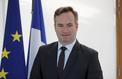 La «diplomatie économique», l'arme du Quai d'Orsay pour relancer l'export