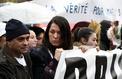 Marche blanche pour Maëlys : «Le combat continue», promet sa mère
