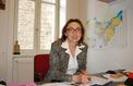 «La baie de Saint-Brieuc forme des générations de marins»
