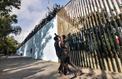 Migrants: en Espagne, Ceuta et Melilla sous tension