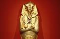 Ces morts mystérieuses : Toutankhamon, la momie en mille morceaux