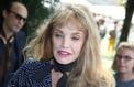 Alien Crystal Palace : et si nous avions perdu Arielle Dombasle dans sa «tragédie musicale»