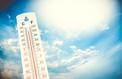 Météo : un week-end ensoleillé avant la rentrée, des températures en hausse